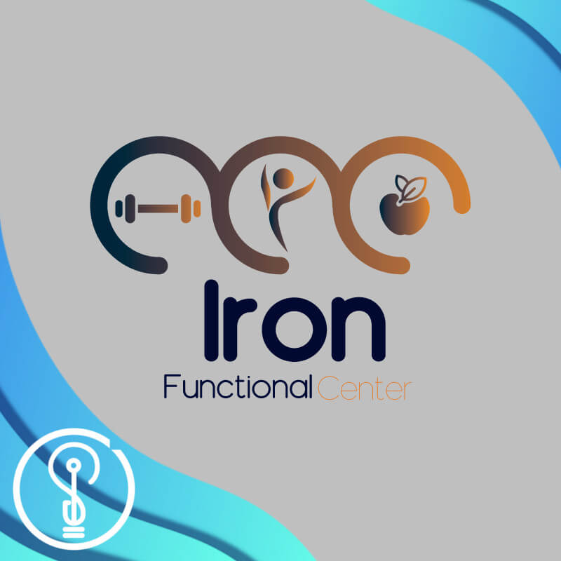 Iron Functional Center - Caso de Éxito