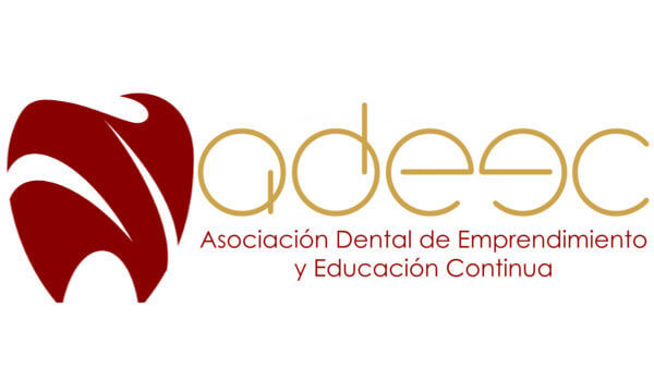 ADEEC- Agencia de Marketing Digital
