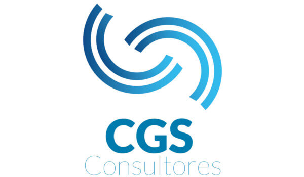 CGS - Agencia de Marketing Digital