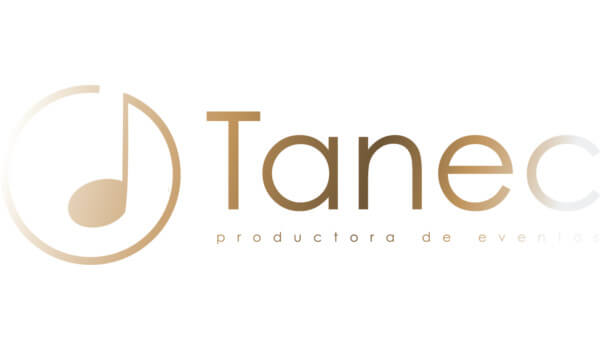 TANEC - Agencia de Marketing Digital