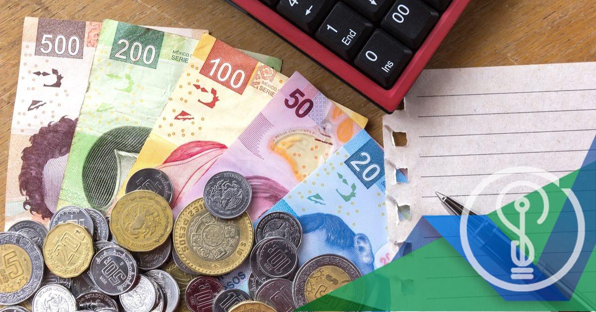 4-Tips-Financieros-para-Tener-Éxito-en-mi-Negocio