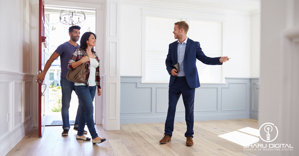 Buscas más prospectos para tus propiedades en venta