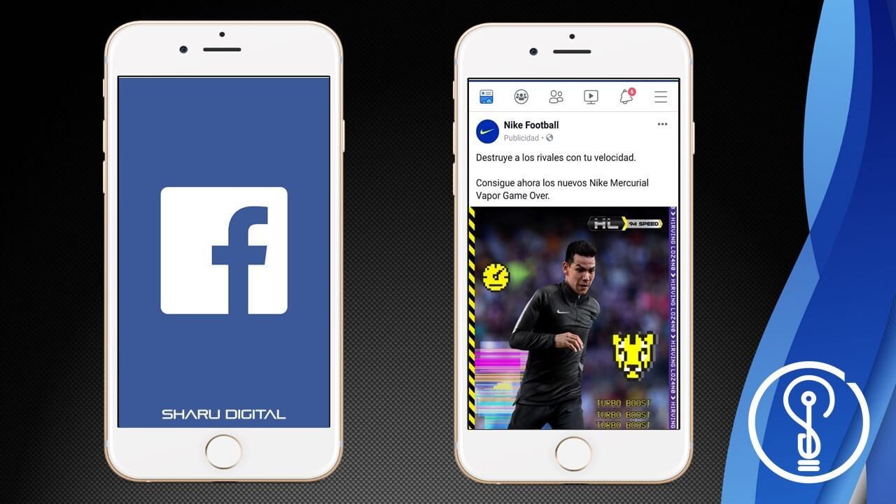 Publicidad en Facebook para Empresas